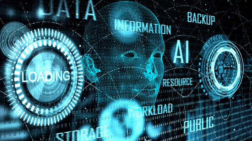 AI to Create $2.9 Trillion in Business Value & More News