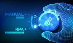 Technology: According to GlobalData, robotic process automation (RPA) is expected to soon boom in the Asia Pacific (APAC) region