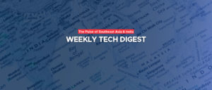 tech news digest